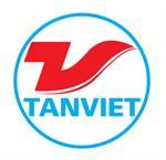 Công ty TNHH Đầu tư và Phát triển Tân Việt