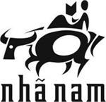 Công ty cổ phần Văn hoá và Truyền thông Nhã Nam