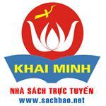Công ty phát triển văn hóa Khai Minh
