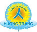 Công ty Văn hóa Hương Trang - Nhà sách Quang Minh