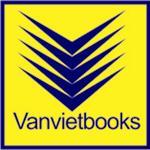 Nhà sách Văn Việt