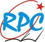 Trung tâm nghiên cứu hỗ trợ xuất bản