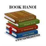 Công ty cổ phần Sách và thiết bị Hà Nội