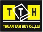 Thuận Tâm Huy