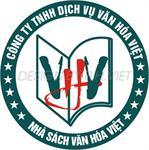 Nhà Sách Văn Hóa Việt